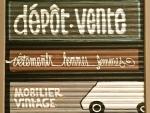 Homenibus