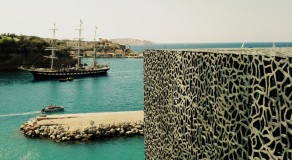 I Love MuCEM