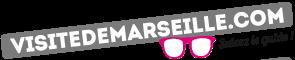 ::visitedemarseille.com